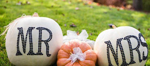 fall-wedding-decoration-ideas-26