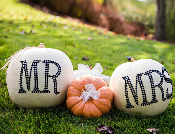 fall-wedding-decoration-ideas-26