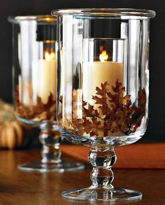 fall-wedding-decoration-ideas-27