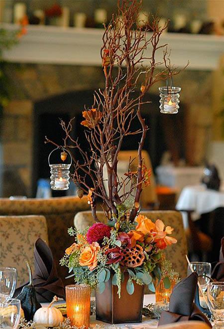 fall-wedding-decoration-ideas-28