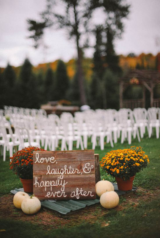 fall-wedding-decoration-ideas-29