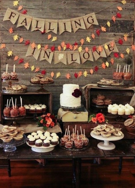 fall-wedding-decoration-ideas-3