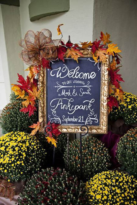 fall-wedding-decoration-ideas-32