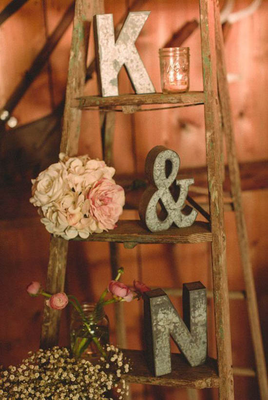 fall-wedding-decoration-ideas-33