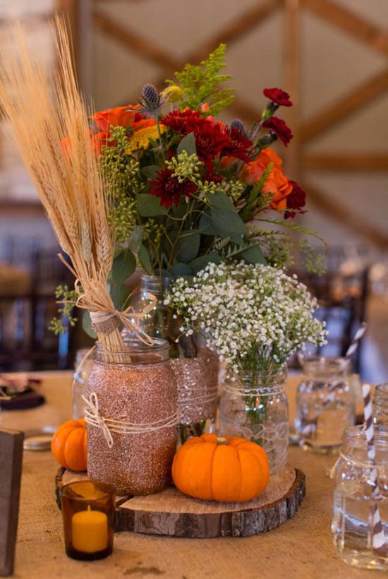 fall-wedding-decoration-ideas-34
