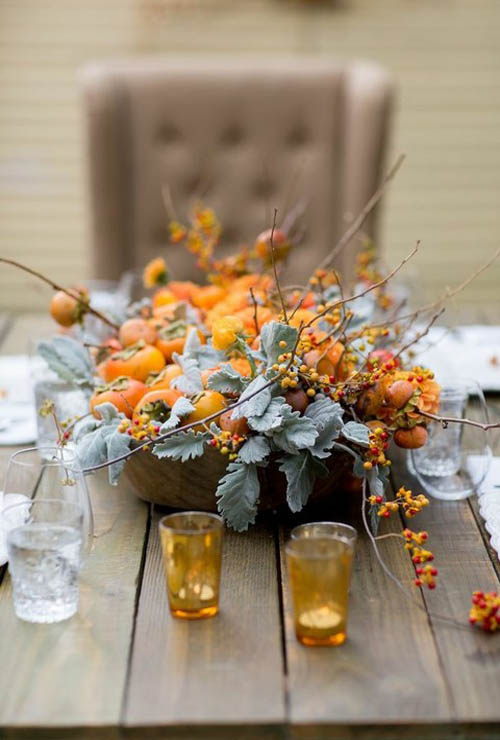 fall-wedding-decoration-ideas-5