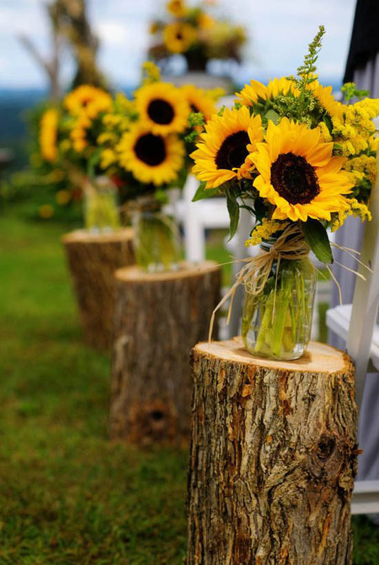 fall-wedding-decoration-ideas-6