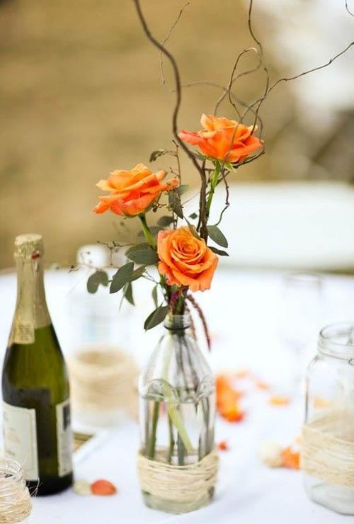 fall-wedding-decoration-ideas-7