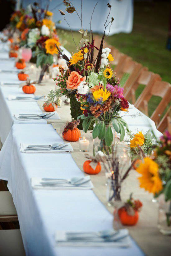 fall-wedding-decoration-ideas-9