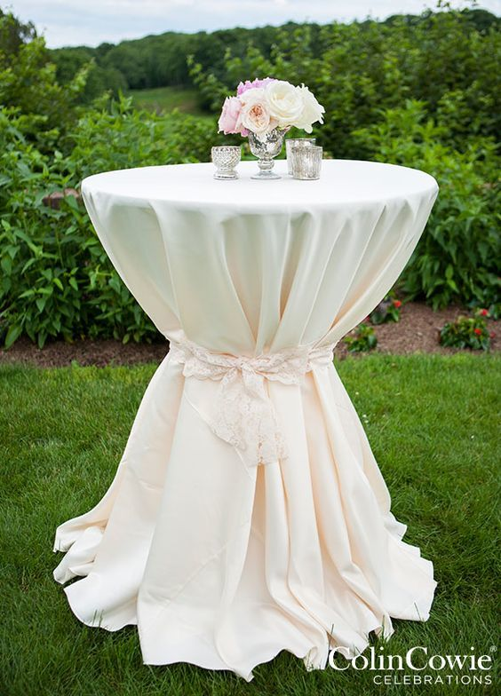 garden wedding decoration ideas 34