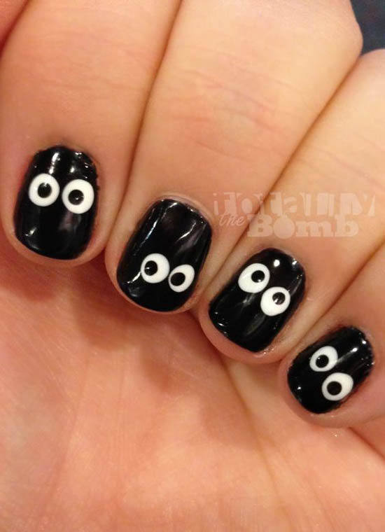halloween-nail-art-design-10