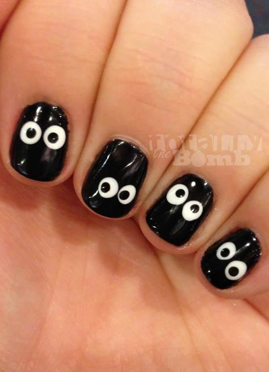 halloween-nail-art-design-10