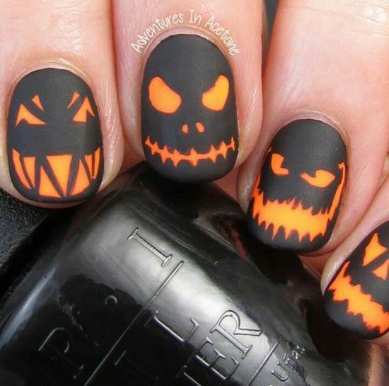 halloween-nail-art-design-11