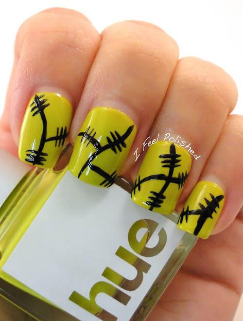 halloween-nail-art-design-13