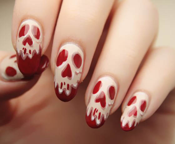 halloween-nail-art-design-15