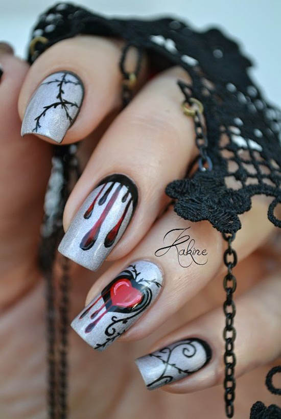 halloween-nail-art-design-16