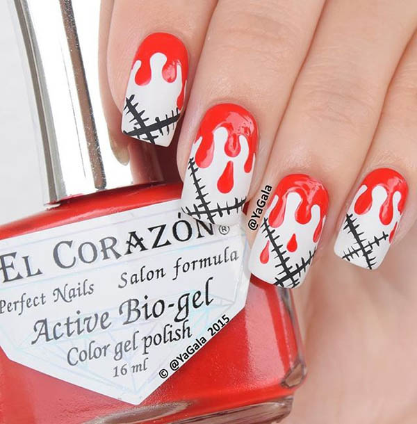 halloween-nail-art-design-17