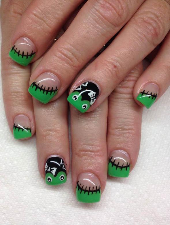 halloween-nail-art-design-19