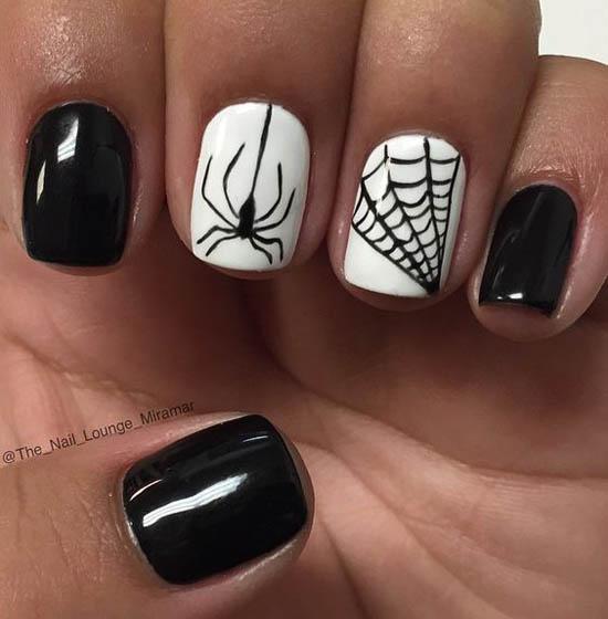 halloween-nail-art-design-20