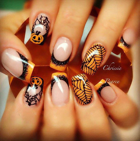 halloween-nail-art-design-21