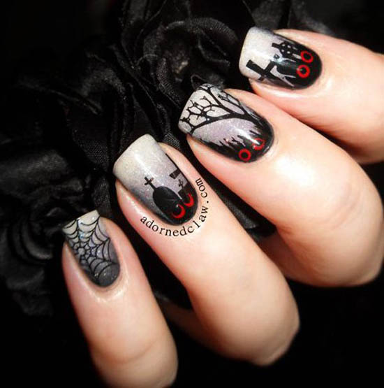 halloween-nail-art-design-22