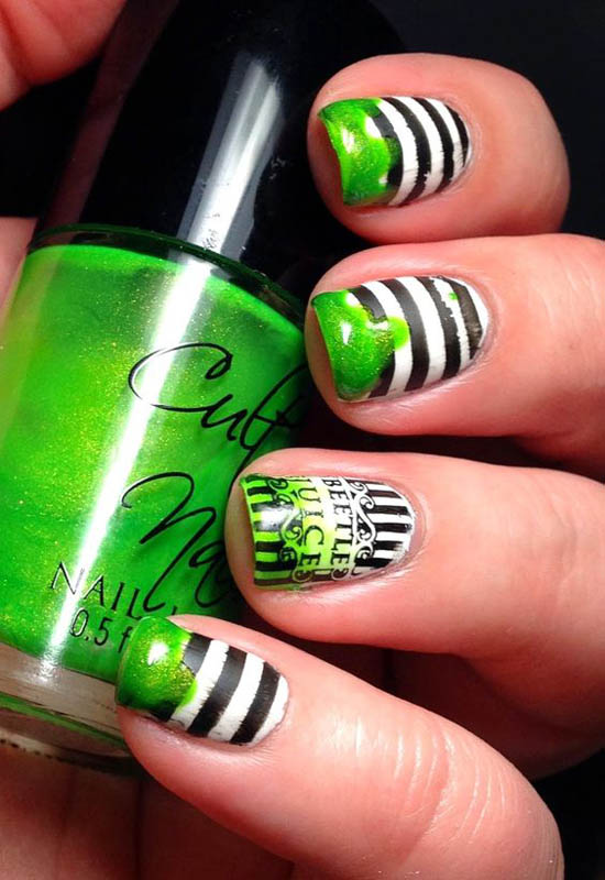 halloween-nail-art-design-23
