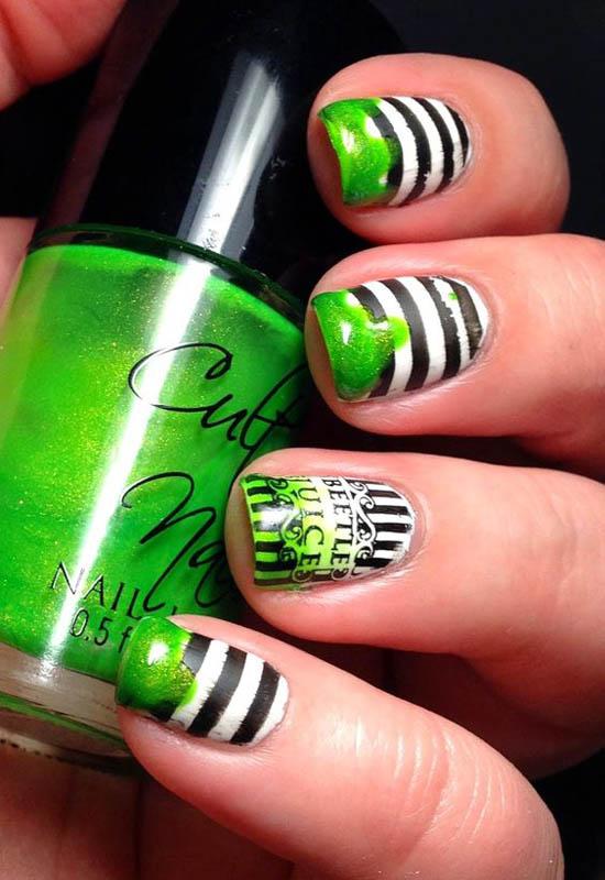 halloween-nail-art-design-23