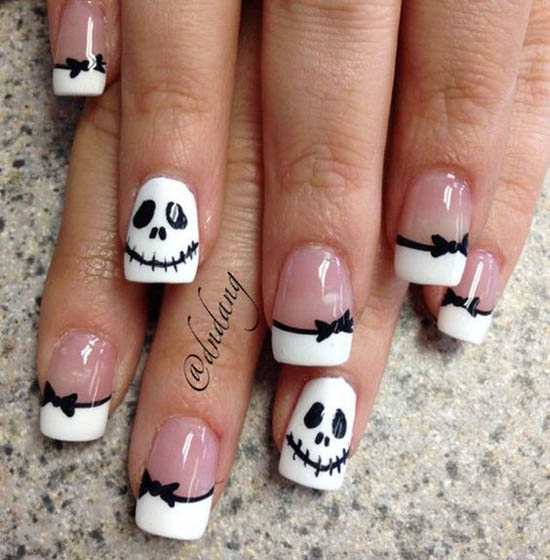 halloween-nail-art-design-24