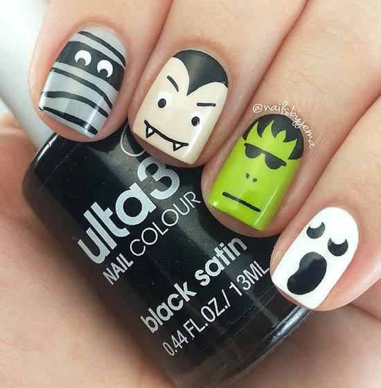 halloween-nail-art-design-25