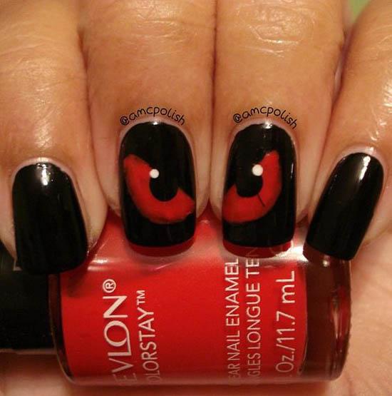 halloween-nail-art-design-26