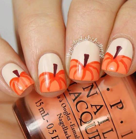 halloween-nail-art-design-28
