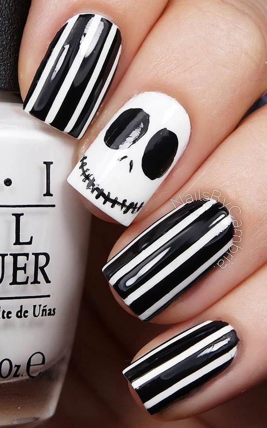 halloween-nail-art-design-30