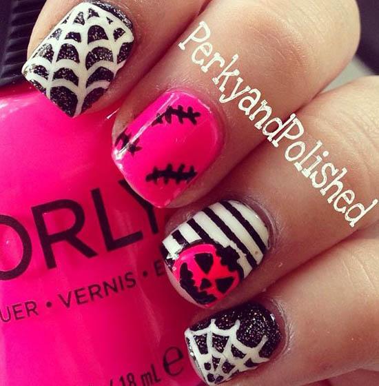 halloween-nail-art-design-31