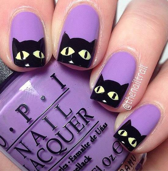 halloween-nail-art-design-32