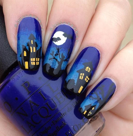 halloween-nail-art-design-33