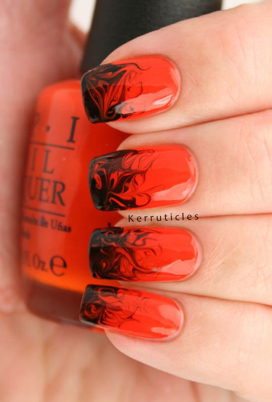 halloween-nail-art-design-35