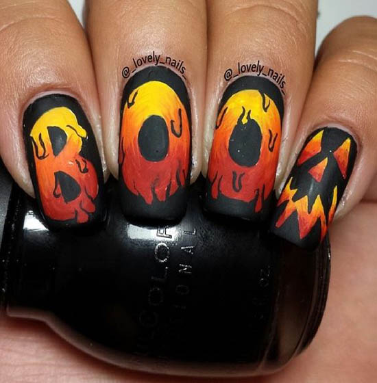 halloween-nail-art-design-36