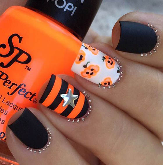 halloween-nail-art-design-4