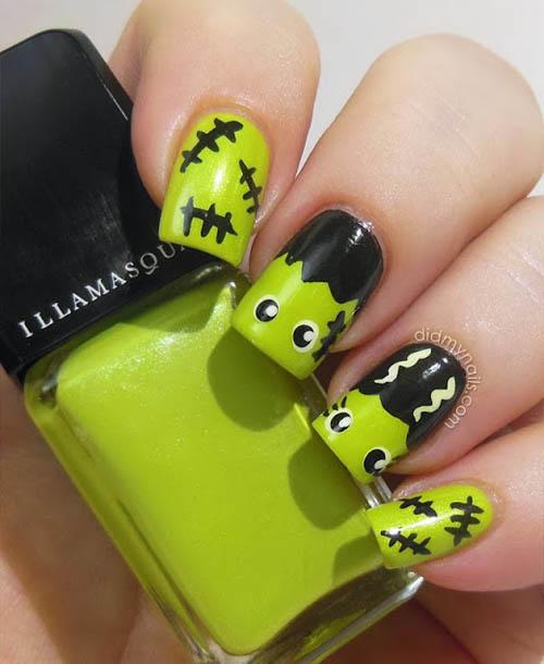 halloween-nail-art-design-5