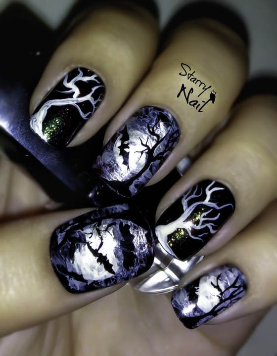 halloween-nail-art-design-6