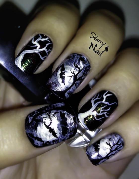 halloween-nail-art-design-6