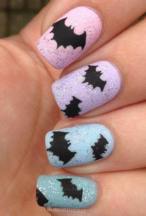 halloween-nail-art-design-8