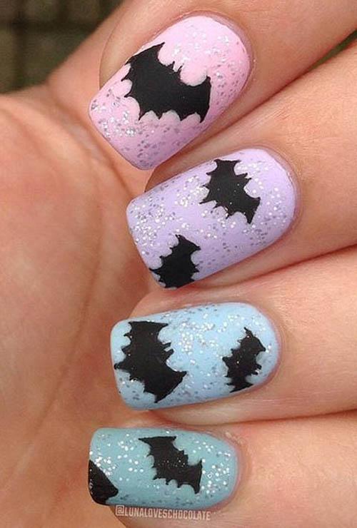 halloween-nail-art-design-8