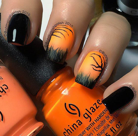 halloween-nail-art-design-9