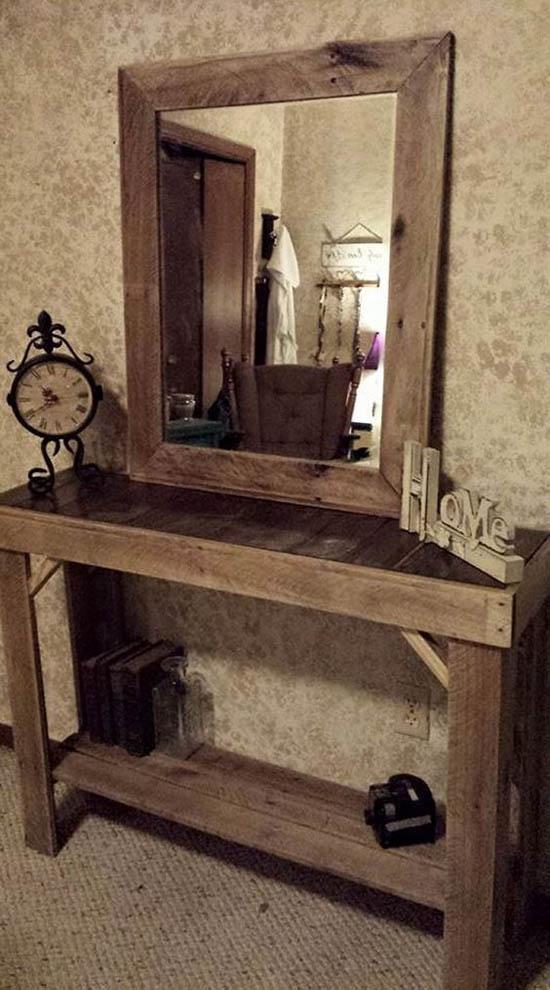 pallet-wood-ideas-13