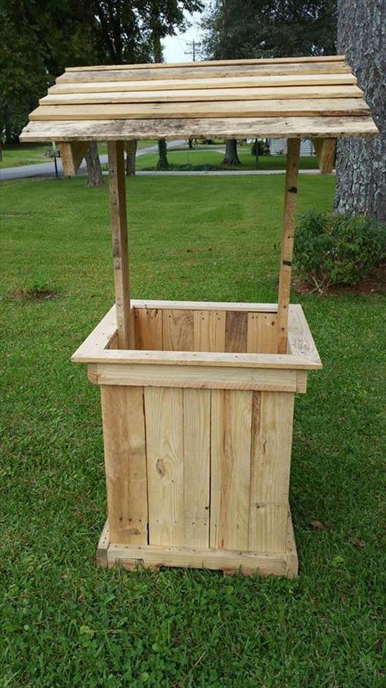 pallet-wood-ideas-14