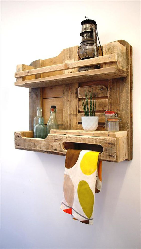 pallet-wood-ideas-17