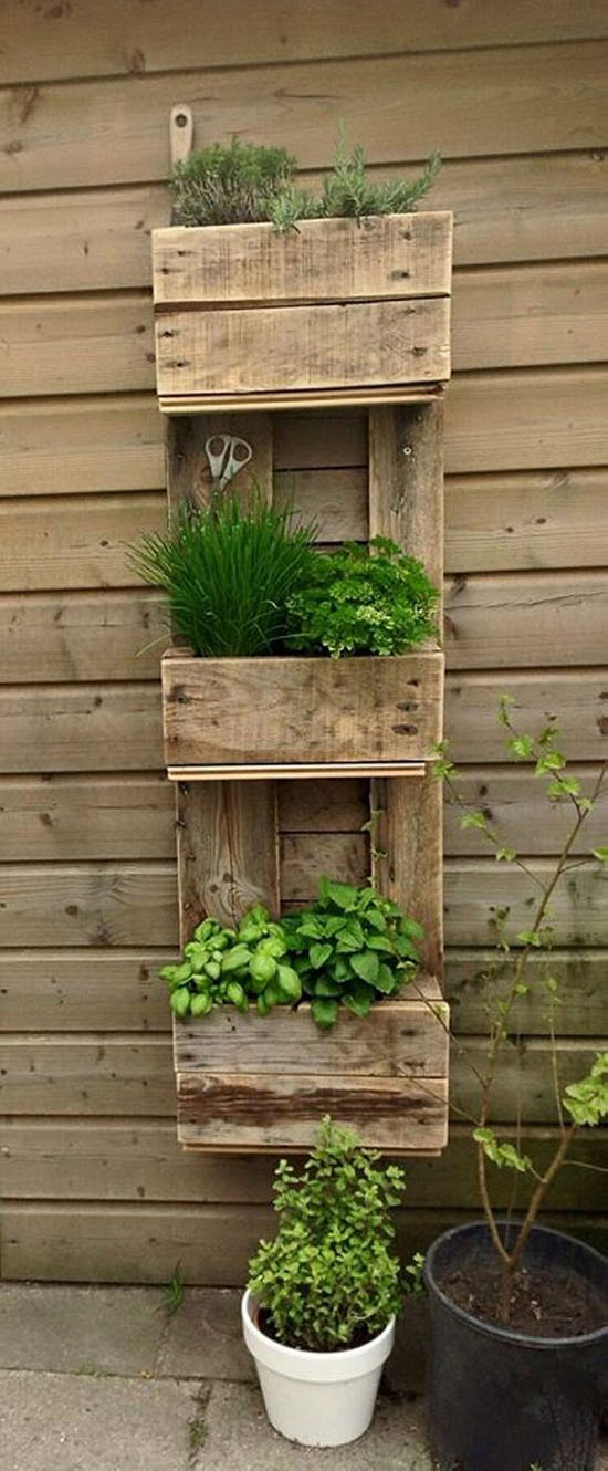 pallet-wood-ideas-19