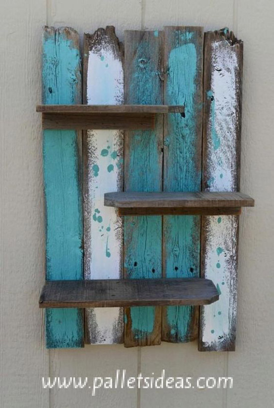 pallet-wood-ideas-21