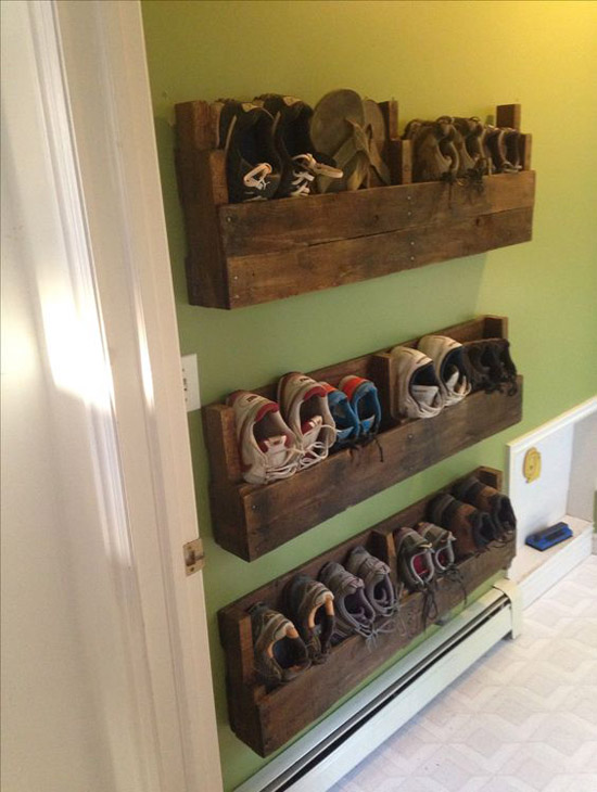 pallet-wood-ideas-22